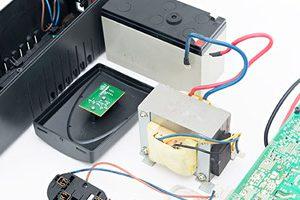 inverter-servicing