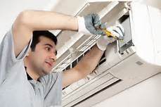 split ac repair gurgaon