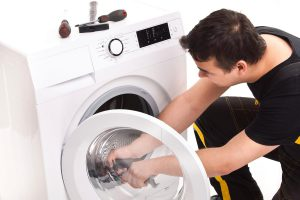 washing machine repair gurgaon